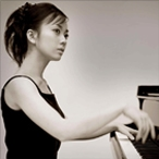 Pecar Gorizia - Una concertista con un nostro pianoforte